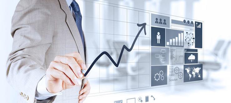 Essentials of Statistics and Economics Assignment Help