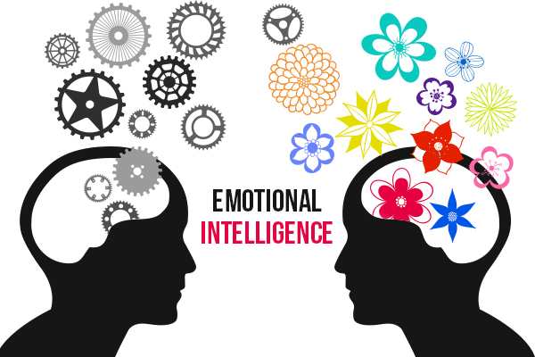 BSBLDR501 Develop Emotional Intelligence Assignment Help