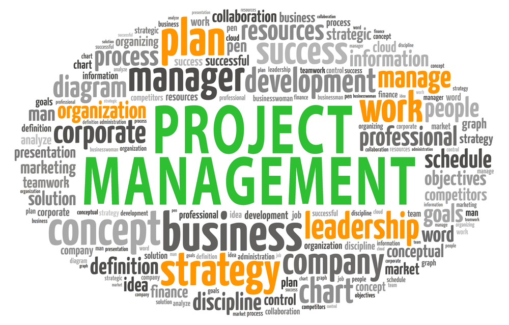 ISYS5001 Business Project Management Assignment help