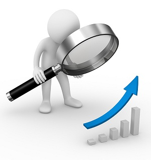 MAT10251 statistical Analysis, statistical Analysis, MAT10251