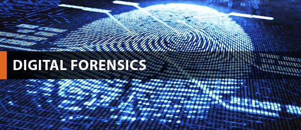 COIT20267 Computer Forensics Assignment Help