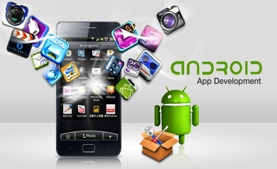 COIT20270 Android Mobile Application Development Assignment
