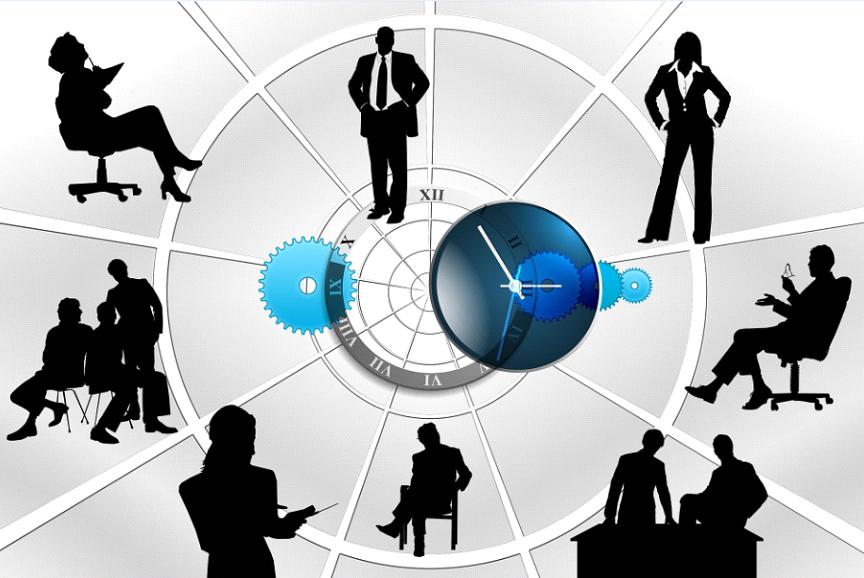 MNG82001 Organisational Behaviour Assignment Help