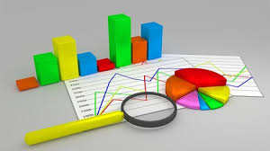 STA101 Statistics for Business Assignment Help