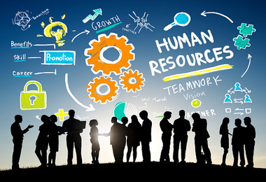 Effectiveness of Human Resource Management Assignment Help