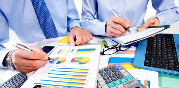 BAC21 Financial Accounting Theory Assignment Help