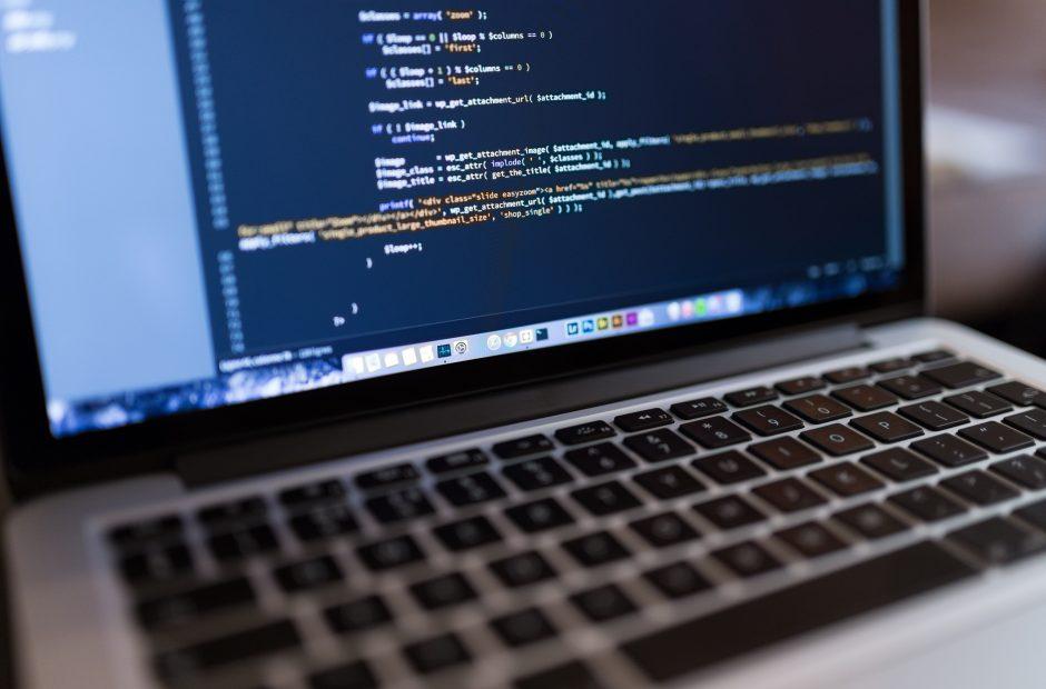CSC8416 Advanced Java Programming Project Proposal Assignment Help