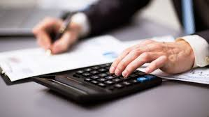 ACCT5021 Accounting for Managers Assignment Help