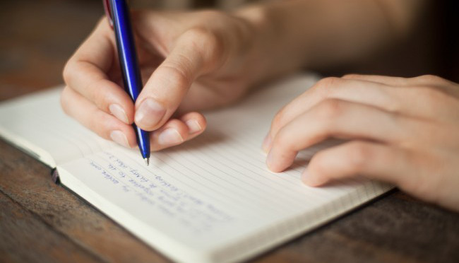 FBL5010 Reflective Journal Assignment Help