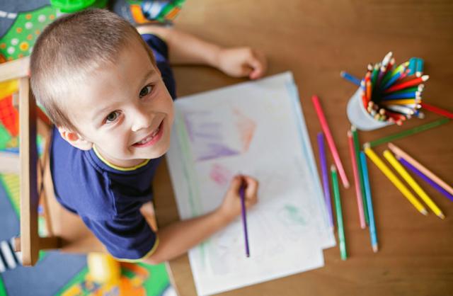 CHCECE018 Nurture Creativity in Children Assignment Help