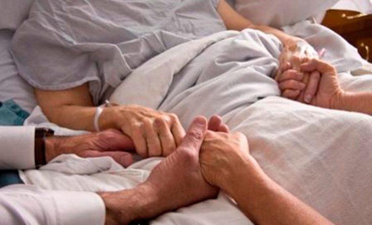Palliate Nursing Care Assignment Help