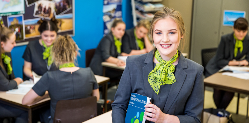 Tourism And Hospitality OZ Assignment Help
