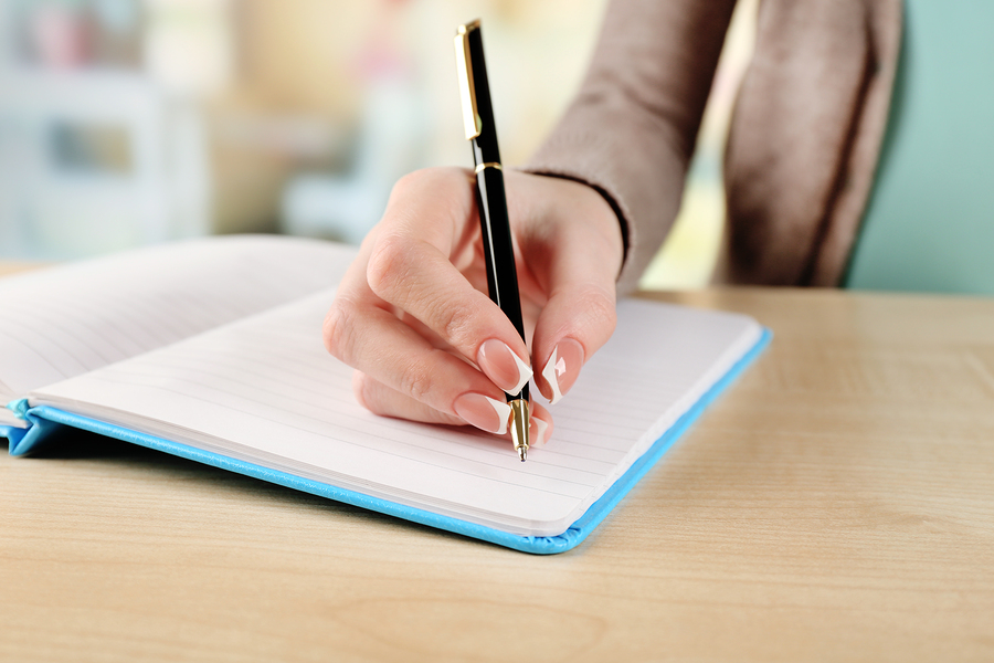 improve-your-writing-skills-for-college-education.jpg