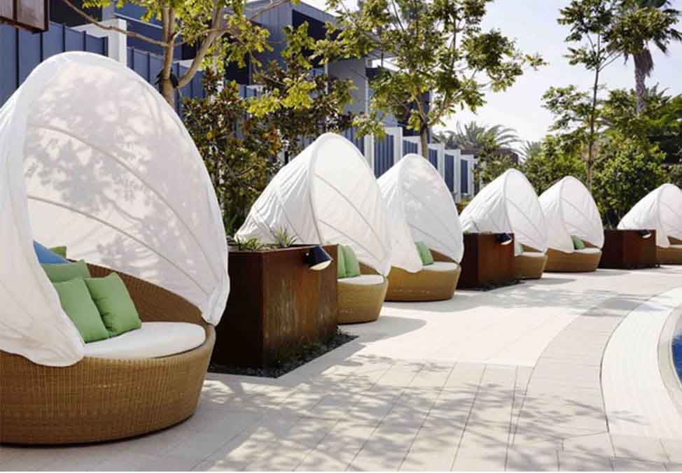 MNG00912 Environmental Management For Hotels Assessment 2