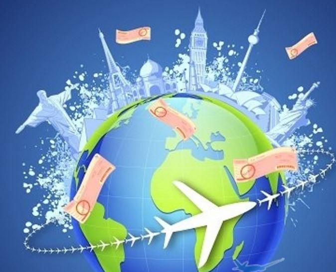 MKT01906 International Tourism Systems Assessment 3