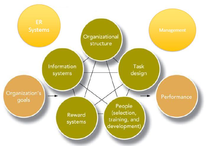 Human Resource Management OZ Assignment Help