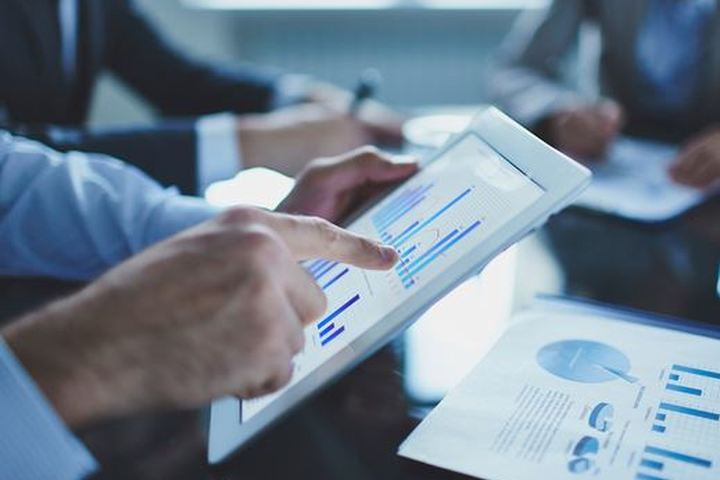 Prediction on Data management
