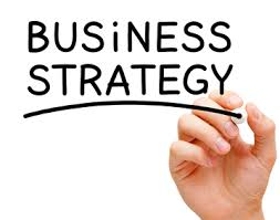 Business Strategies OZ Assignments