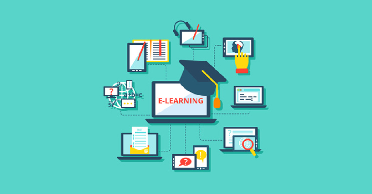 E-Learning Activities OZ Assignments