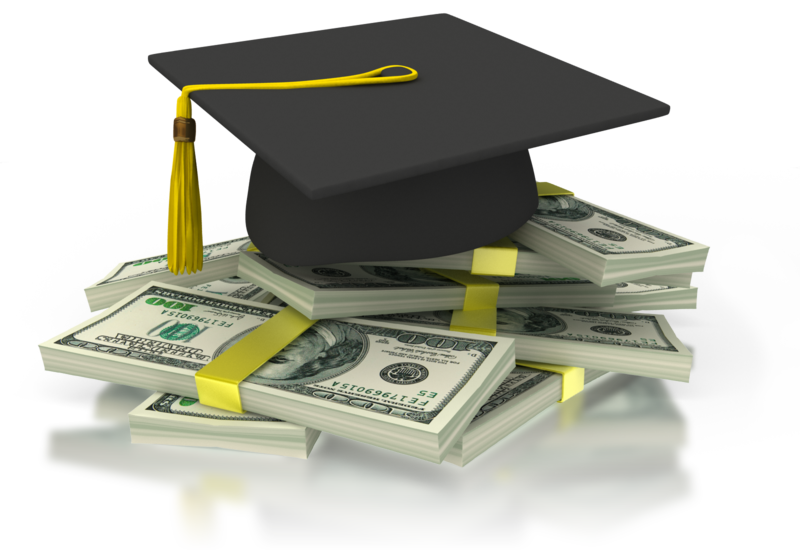 Transfer scholarships