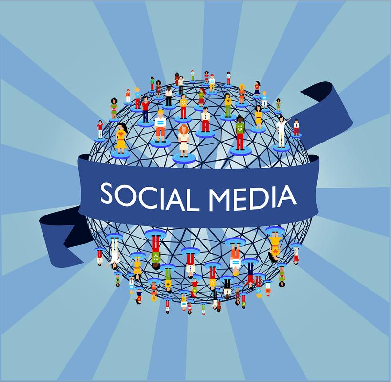 Social Media In Global Business OZ Assignments
