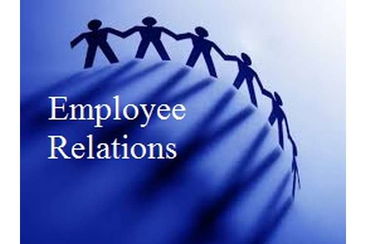 Employee Relation Assignment Help, Employee Relation